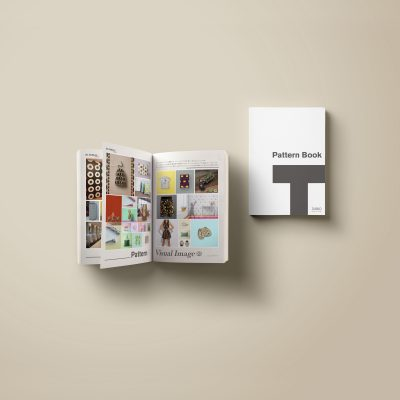 patternbook-02