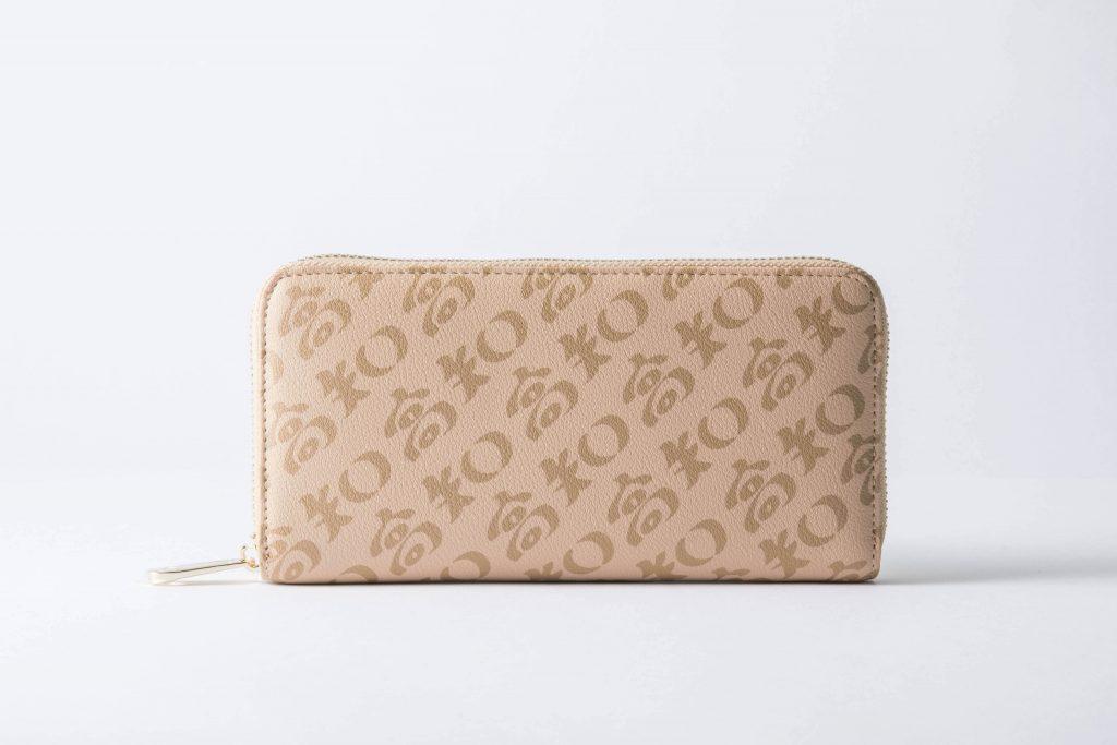 高知の財布