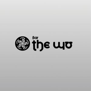 THE WU シャツ