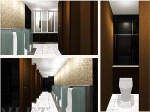 toilet_perspective