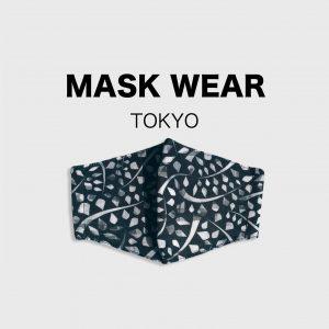 maskweartokyo