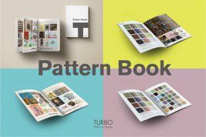 patternbook-01