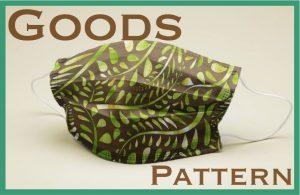 goods_image